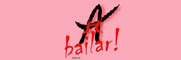 aBailar! Huelva Baile