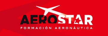 AeroStar Formación Aeronáutica Tripulantes de cabina de pasajeros