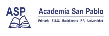 Academia San Pablo Idiomas