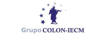 Grupo Colon IECM - Fuenlabrada Certificados de Profesionalidad