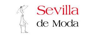 Sevilla de Moda Modelos