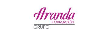 Aranda Formación - Alcorcón Certificados de Profesionalidad