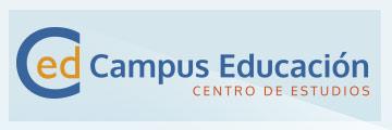 Centro de Estudios Campus Educación Oposiciones