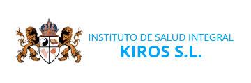 Instituto de Salud Integral Kiros - CÁC Sanitarias