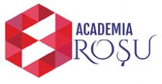 Academia ROSU Seguridad Privada