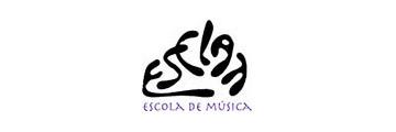 Esclat Escola de Música Música y Canto