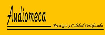 Audiomeca Academia E.S.O., Bachillerato y Selectividad