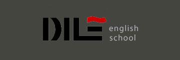 DILE English School Idiomas