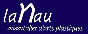 La Nau Taller d´Arts Plàstiques Dibujo y pintura