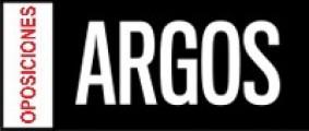 Argos Oposiciones Oposiciones