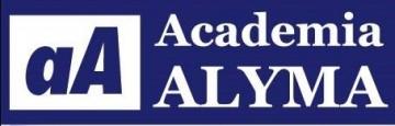 Academia Alyma Formación militar