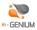 in-GENIUM Oposiciones