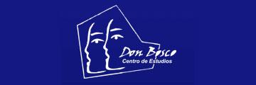 Centro de estudios Don Bosco Formación militar