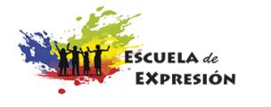Escuela de EXpresión Carabanchel Artes Escénicas