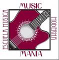 Music-Mania Música y Canto