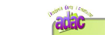 Academia Adac Dibujo y pintura