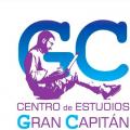 Centro de Estudios Gran Capitán Formación militar