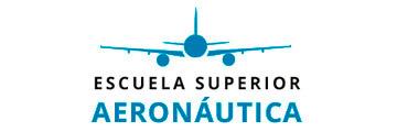 Curso Auxiliar de Vuelo - ESA León Tripulantes de cabina de pasajeros