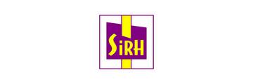 SIRH Enseñanzas diversas