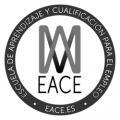 Escuela de Aprendizaje y Cualificación Certificados de Profesionalidad