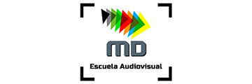 MD Escuela Audiovisual