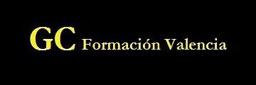 GC Valencia Formación Formación militar