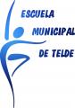 Escuela Municipal de Danza de Telde Artes Escénicas