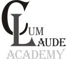 Cum Laude Academy Idiomas