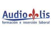 Audiolis Badajoz Informática