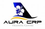 Aura CRP Tripulantes de cabina de pasajeros