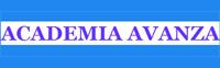 Academia Avanza E.S.O., Bachillerato y Selectividad