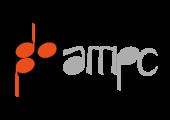 AMPC Associació Musical Pau Casals Música y Canto