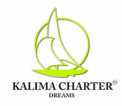 Kalima Charter Escuelas Náuticas