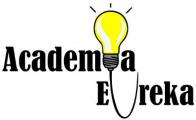 Academia Eureka E.S.O., Bachillerato y Selectividad