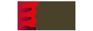 Ideas Consultora de Formación Certificados de Profesionalidad