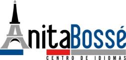 Anita Bossé Centro de Idiomas Idiomas