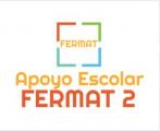 Apoyo Escolar Fermat 2 E.S.O., Bachillerato y Selectividad