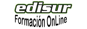 Edisur On line
