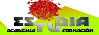 Academia EStuDIA E.S.O., Bachillerato y Selectividad