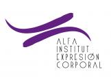 alfa Institut movimiento y expresión Artes Escénicas