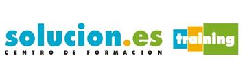 Solucion.es Training Idiomas