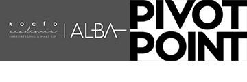 Rocío Alba Academia Diseño y Moda