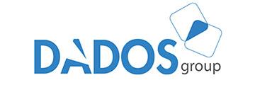 DADOS Group Enseñanzas diversas