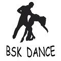 Bsk Dance Vista Alegre Baile