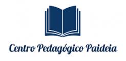 Centro Pedagógico Paideia {categoria