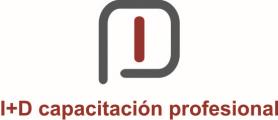ImasD Capacitación Profesional SXXI Certificados de Profesionalidad