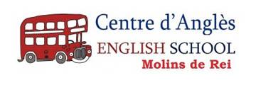 Centre d´Anglès Molins de Rei Idiomas