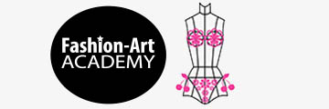 Fashion Art Academy