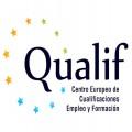 Qualif Certificados de Profesionalidad