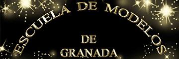 Escuela de Modelos de Granada Modelos
